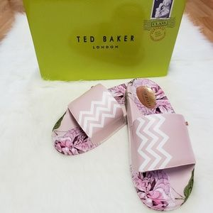 Ted Baker London Sandal